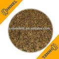 alta proteína farinha de semente de algodão para ração animal