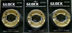 Glock Racing (use for race only)