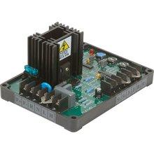 Automatic Voltage Regulator (GAVR-15B)