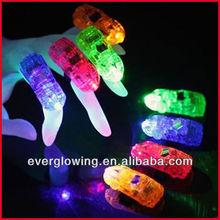 LED Party Laser Finger