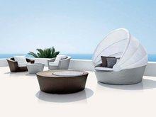 Outdoor and Indoor Rattan Furniture