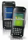 "Black 3.5"" Screen Handheld PDA UHF 860-960MHz RFID Reader"