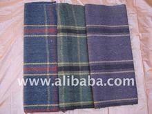 Cheap Blanket