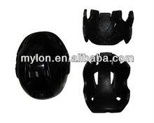 epp Sports helmet