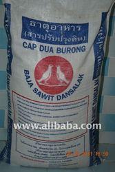 BAJA IMPORT DARI THAILAND