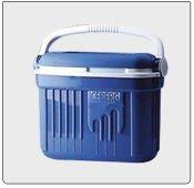icebox 30L