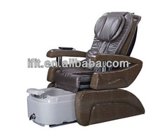 2013 luxury massage chair recliner ak-2003