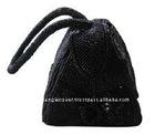 Handbag for women/Girls/Ladies