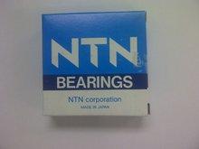 bearing NTN NSK