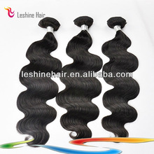 Direct Factory Wholesale 2013 Best Selling 100% Indian Human Remy Price Per Kg Lead