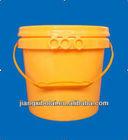 plastic oil drum,1-20L