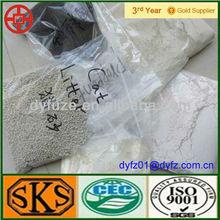 Hot!!!clumping bentonite cat litter,cat sand,pet product