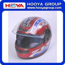 Full Face Adult's Helmet