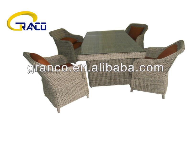 Granco Kal510 2013 Heb Patio Furniture Buy Heb Patio Furniture Poly Rattan