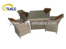 Granco KAL510 2013 heb patio furniture
