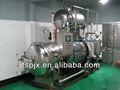 computador automático de pulverização de água usado máquinas equipamentos