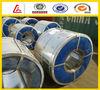 galvanized coil/gi coil/zinc coil