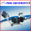 Swimming Pool Cleaning Accessories, Pool Clean Tools