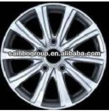 new style aliminum alloy wheels210