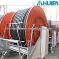 grande máquinasagrícolas para irrigação na venda
