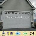 afol 2013 moderna de la seguridad de la puerta del garaje piezasdelmotor