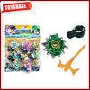 Super power beyblade top,hot sale beyblade toys
