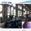 compound PVC granule making machine