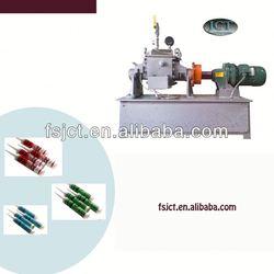 JCT aquarium silicone adhesive sealant NHZ-1000L