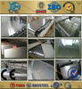 304 201 430 316 stainless steel plate/sheet/roll/coil/strip factory price trading