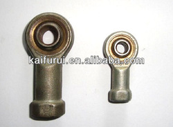 High-Precision SQZ8-RS ball joint rod end bearing on hot sale