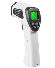 HP-980A Non-contact cooking thermometer