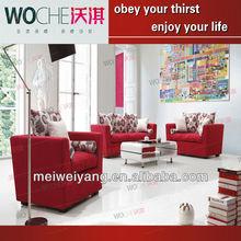2013designer antique furniture modern furniture fabric material sofa , sofa lounge sofa chesterfield WQ8923B