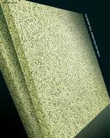 Fireproof Wood Fiber Cement Board
