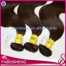 GUANGZHOU human hair manufacturer guaranteed quality virgin peruvian hair