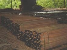 Perah Timber