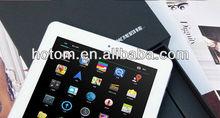 "16GB Ainol NOVO9 Spark 9.7"" Retina Quad core Android 4.1 tablet WIFI HDMI"