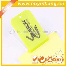 small plastic spring clip XSSC0110
