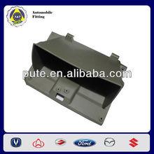 Dashboard glove box Auto Spare Parts Manufacturer for Suzuki SX4 7161