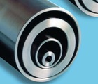 Tubes for hydraulic pressure lines (HPL)