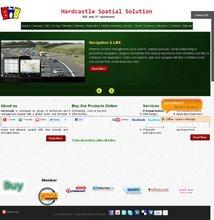 Website at 3500/-
