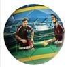 Professional pvc soccer ball