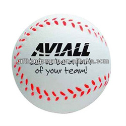 Cheap PU Anti stress ball