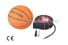 12v tire pump&inflator pump&air pump,tire repair quickly car tire sealant