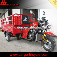 triciclo de carga /handicap tricycle/cargo truck