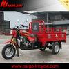 HUJU 150cc trimoto moped engine kit for sale