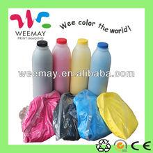 refill toner for HP Q6000A -Q6003A compatible HP 2600/2600n/1600/2605/2605n/2605dn/2605 universal color toner powder