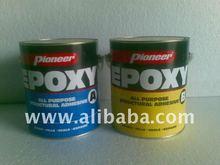 Pioneer Epoxy Adhesive