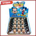 Beyblade brinquedo conjunto, venda quente beyblade brinquedos