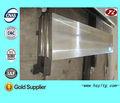 4140 4130 4340 de ingeniería de acero barra de forjado