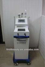 1-50JElight IPL RF ND YAG Laser Hair Removal Tattoo Removal Machine